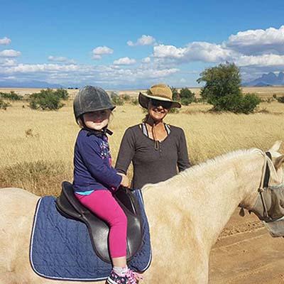 toddler-horse-equitots.jpg