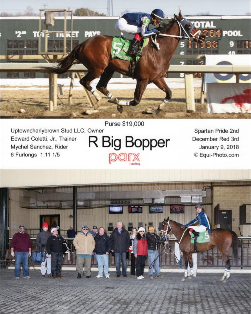 R Big Bopper Jan 9.jpg