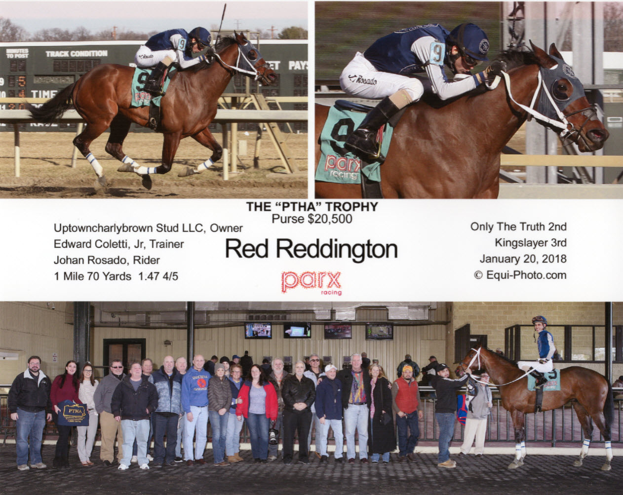 Red Reddington Jan 20.jpg