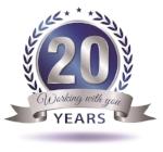 20 years.jpg