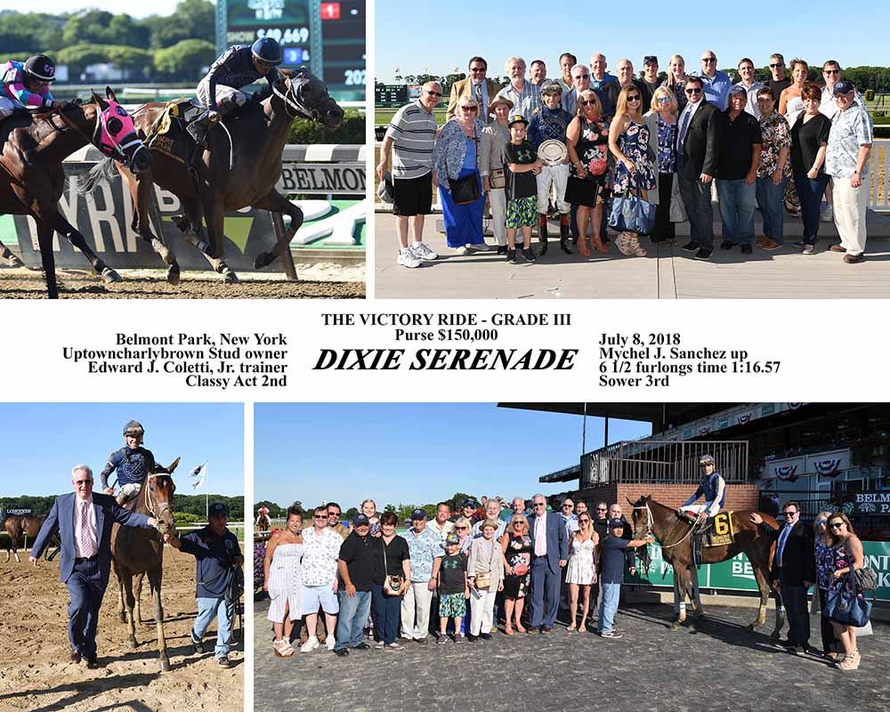 Dixie Serenade 9.jpg
