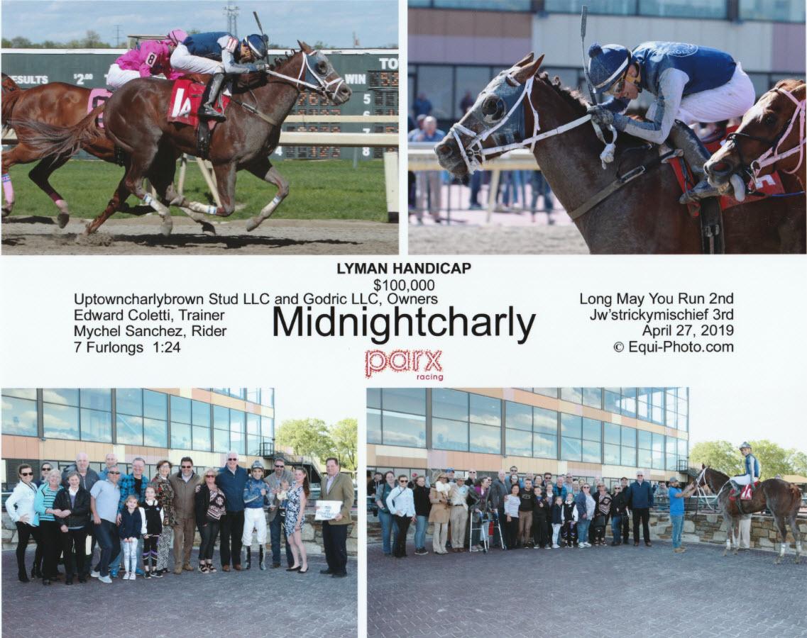 Midnightcharly Lyman Hcp Stakes Apr 27 web site.jpg
