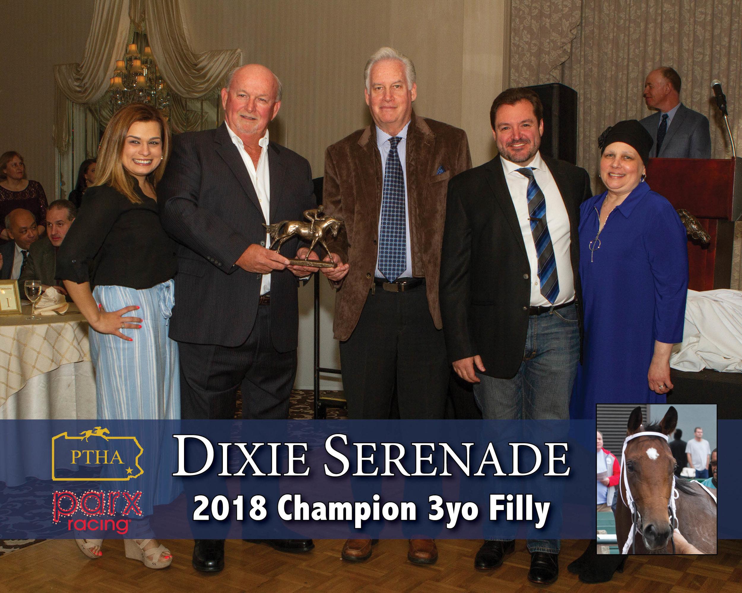 2018 3yo Filly Dixie Serenade.jpg