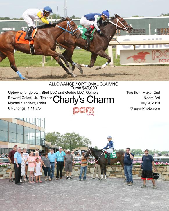 07-09-19 P 07 Charly'sCharm COMP LoRez.jpg