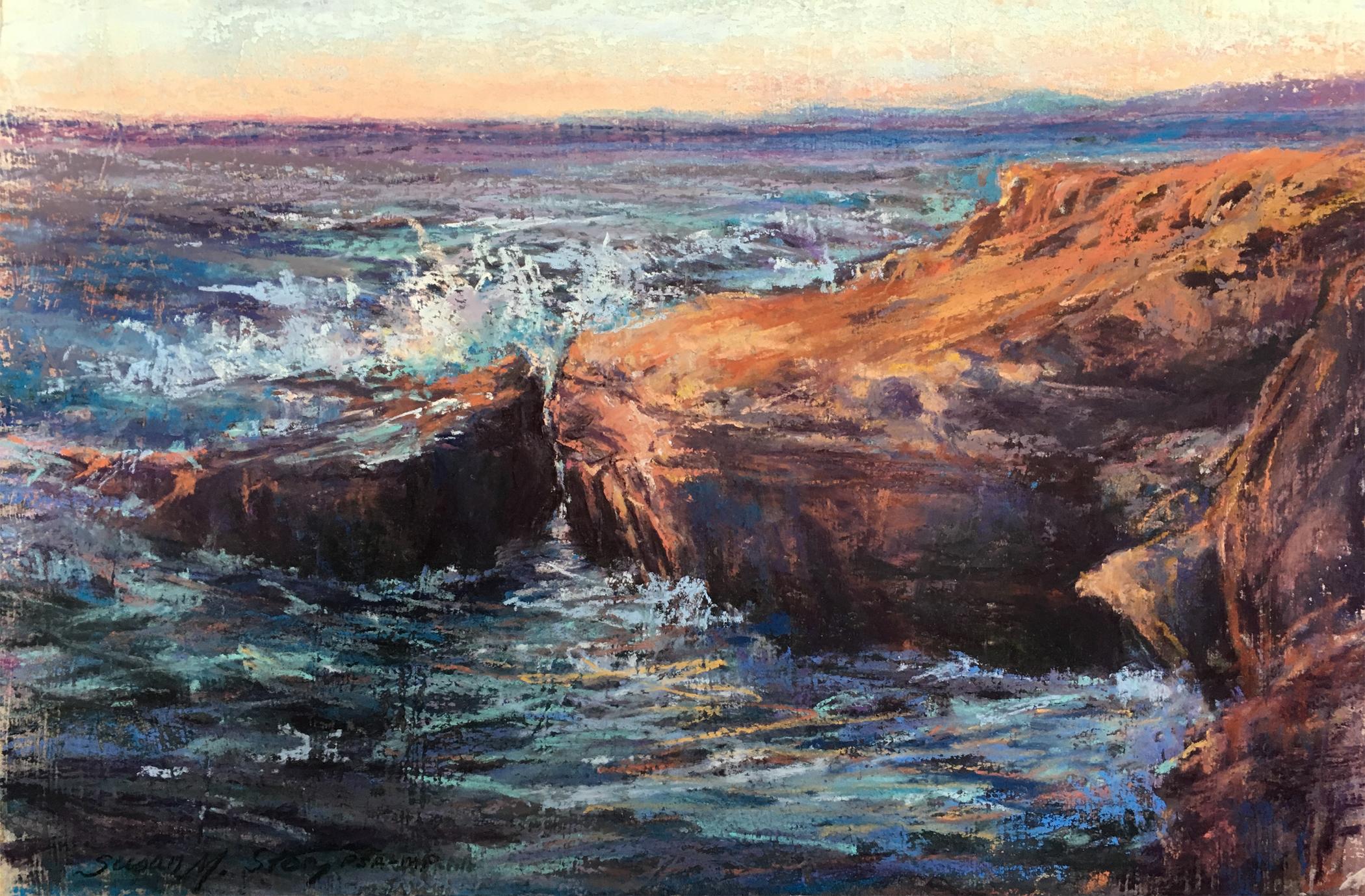 Story_Susan M_Sunset Cliffs'18.jpg