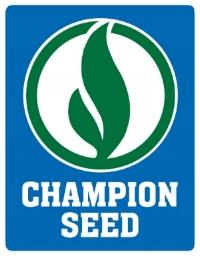 Champion-Seed-blue-logo.jpg