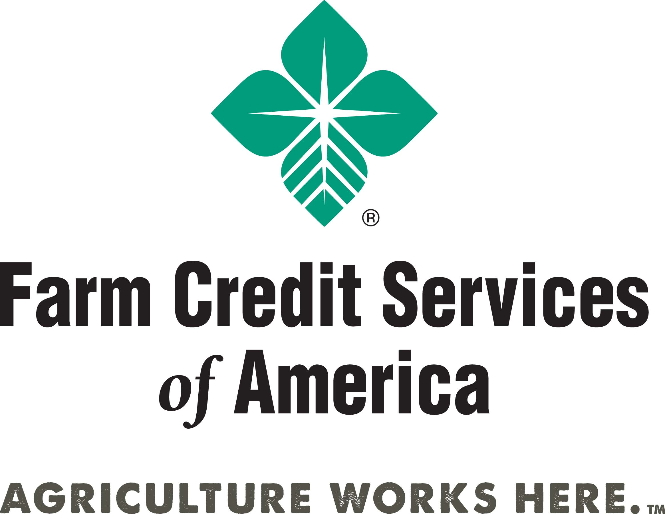 farm credit services of america.jpg