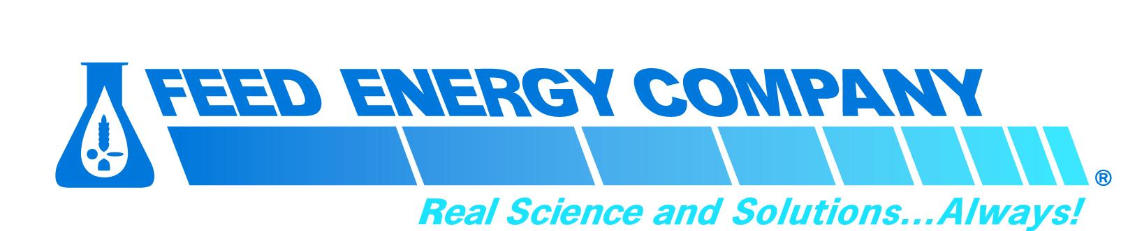 Feed Energy Company Logo - With ®.jpg
