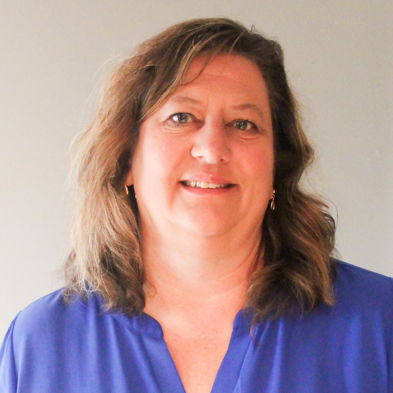 Gretta Irwin  executive director, home economist  Send a message to gretta