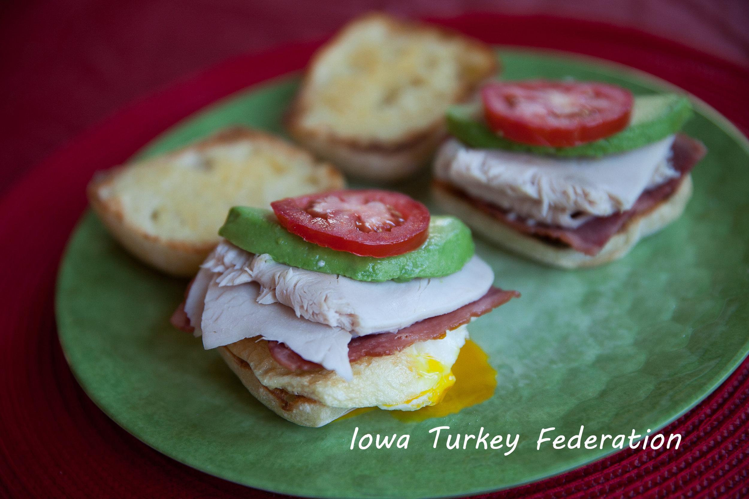 Cobb Breakfast Sandwich edited.jpg