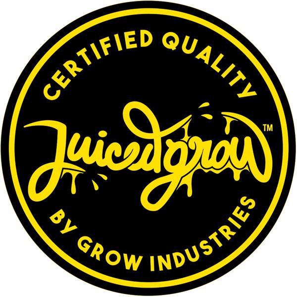 juicedgrow certificate.png