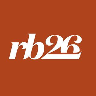 rb26log.jpg