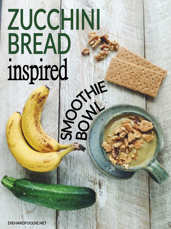 zucchini-bread-inspired-smoothie-bowl.jpg