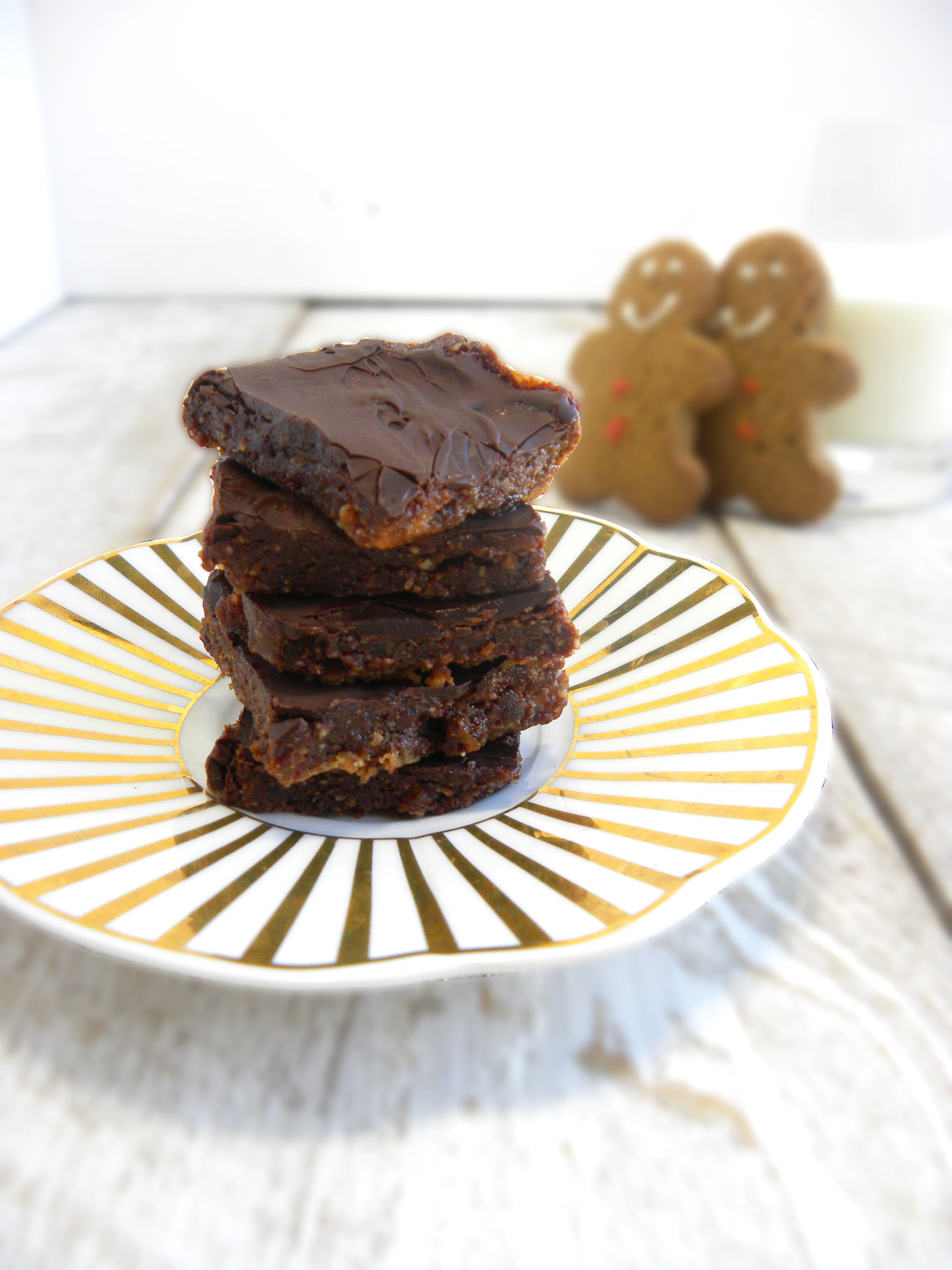 Paleo-Gingerbread-No-Bake-Brownies1.jpg