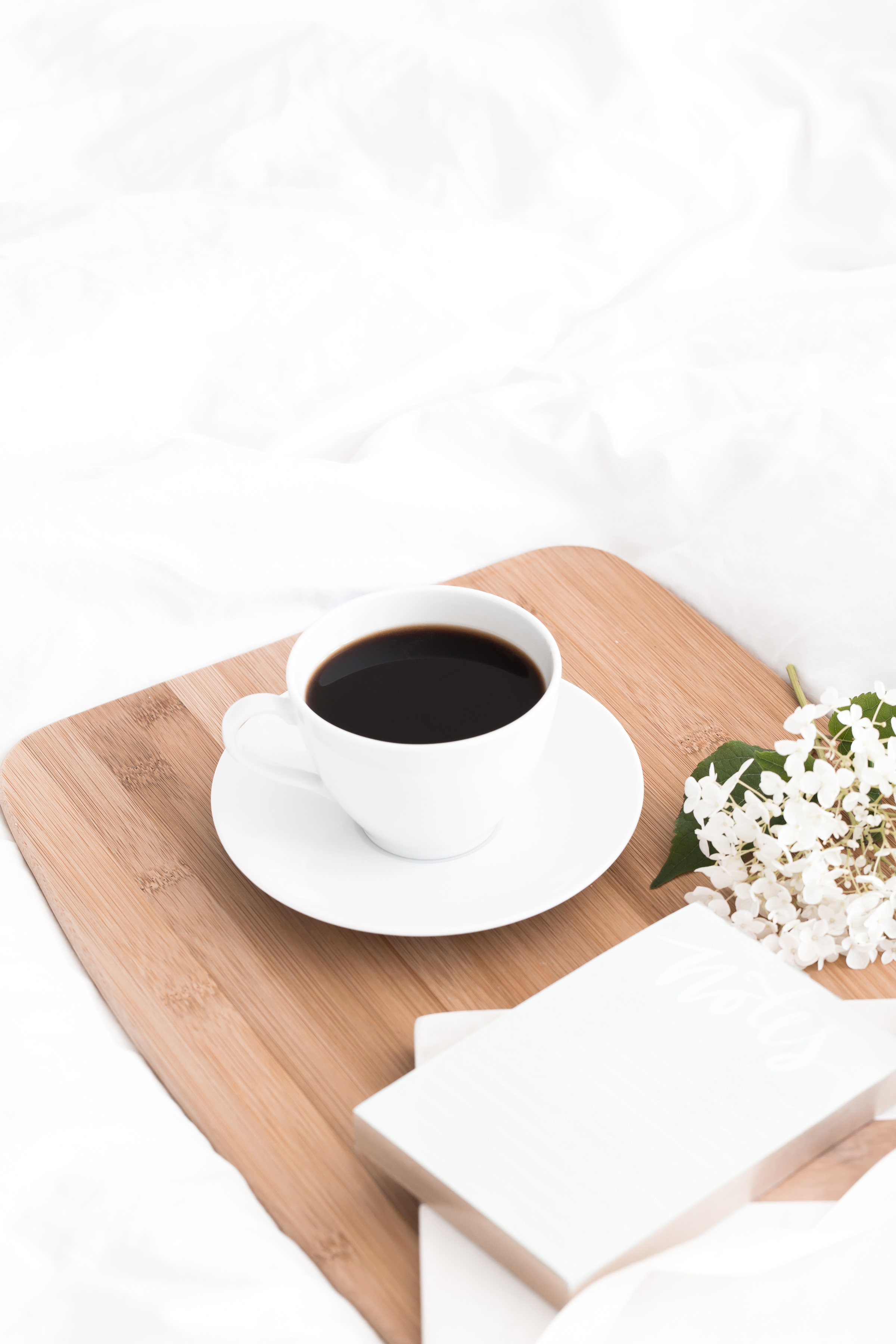 haute-chocolate-styled-stock-photography-breakfast-in-bed-1-final.jpg