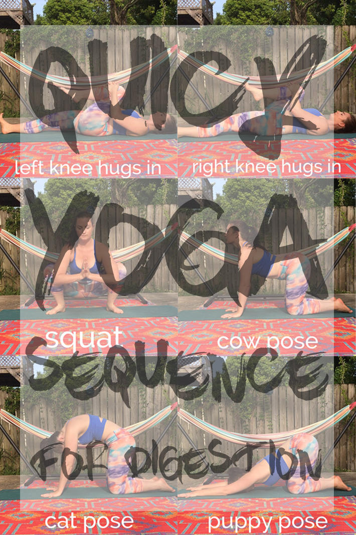 Yoga-Sequence-for-Digestion-PINTEREST.jpg