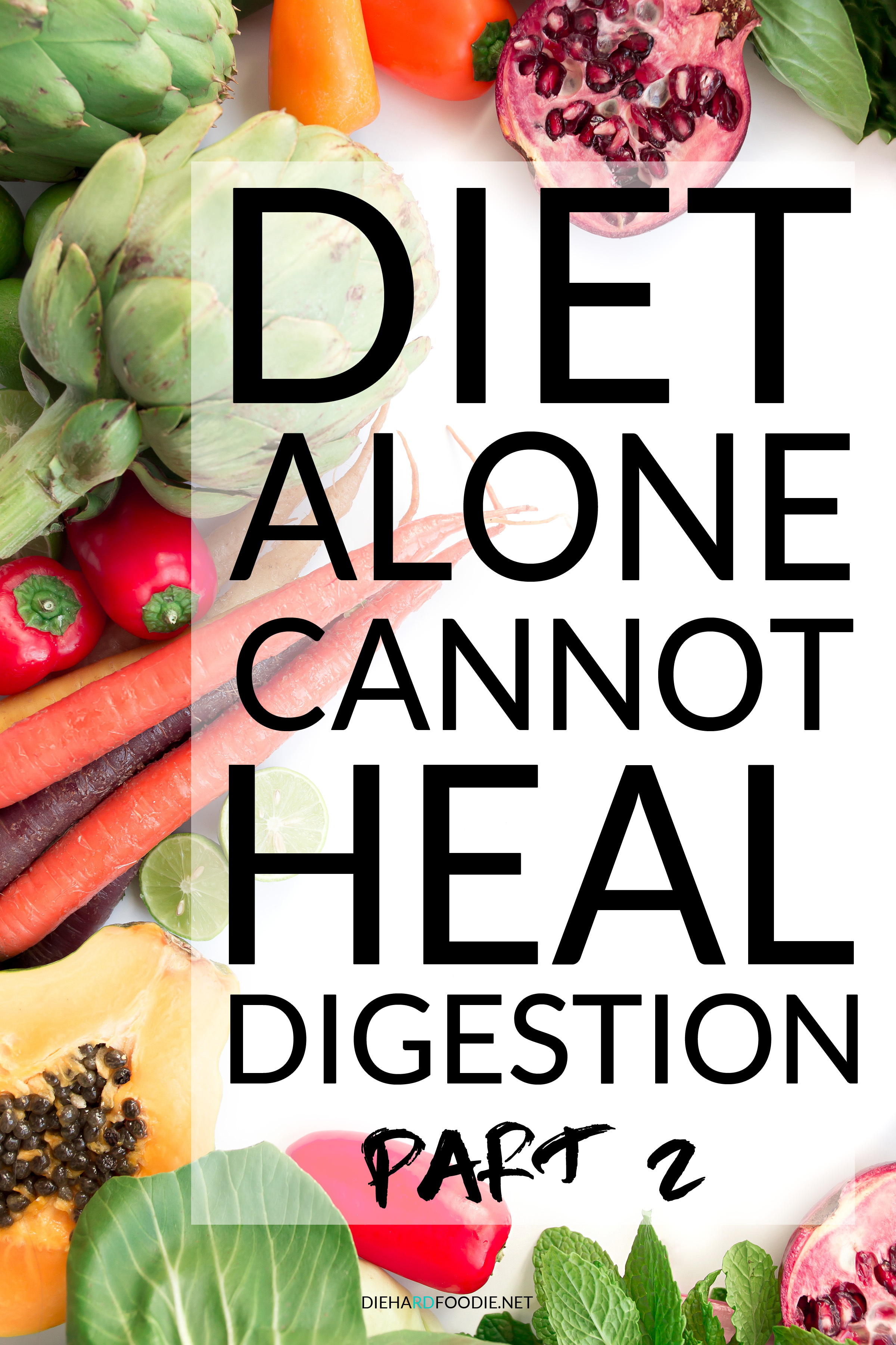 Diet-Alone-Cannot-Heal-Digestion-Part-2-PINTEREST.jpg
