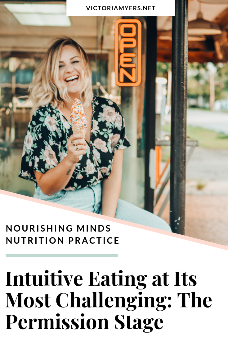 Intuitive Eating Challenging Permission Stage.png
