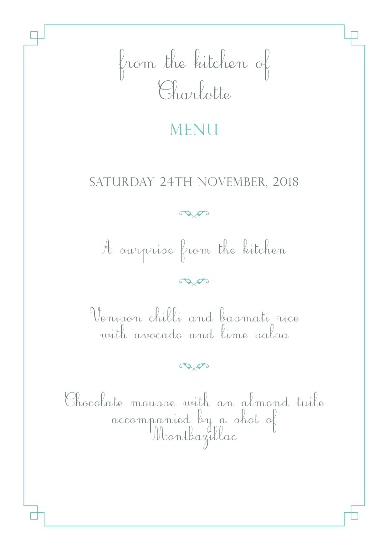 Charlotte's menus 24.11.18.jpg