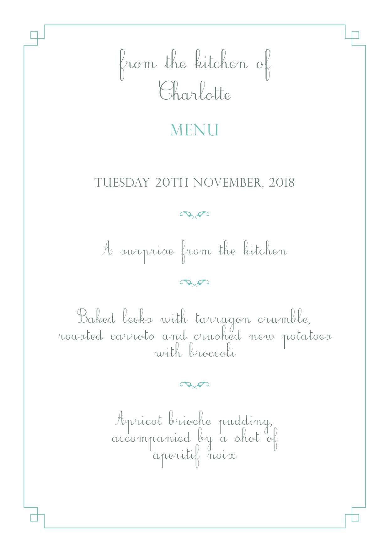 Charlotte's menus 21.11.18.jpg