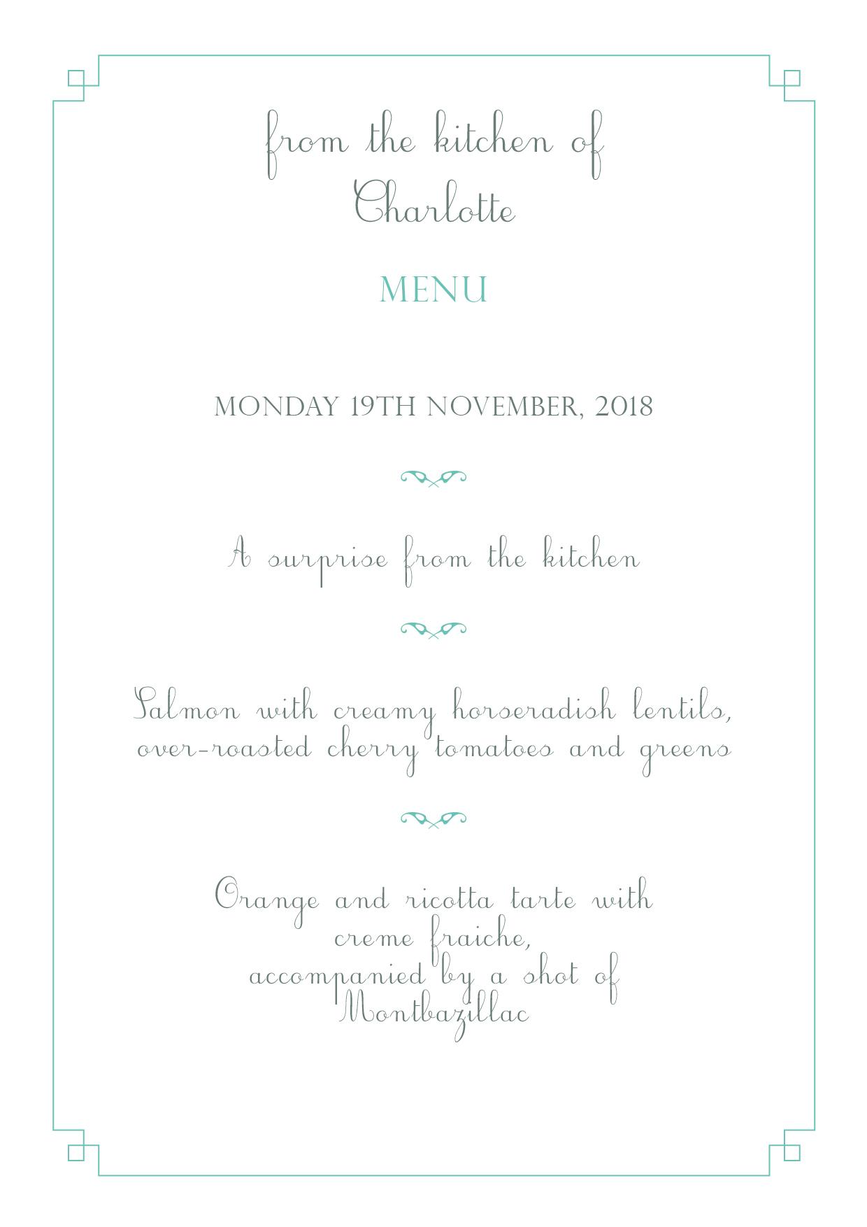 Charlotte's menus 19.11.18.jpg