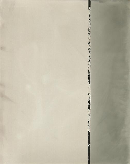 Copy of Confine #55 by Vittoria Gerardi