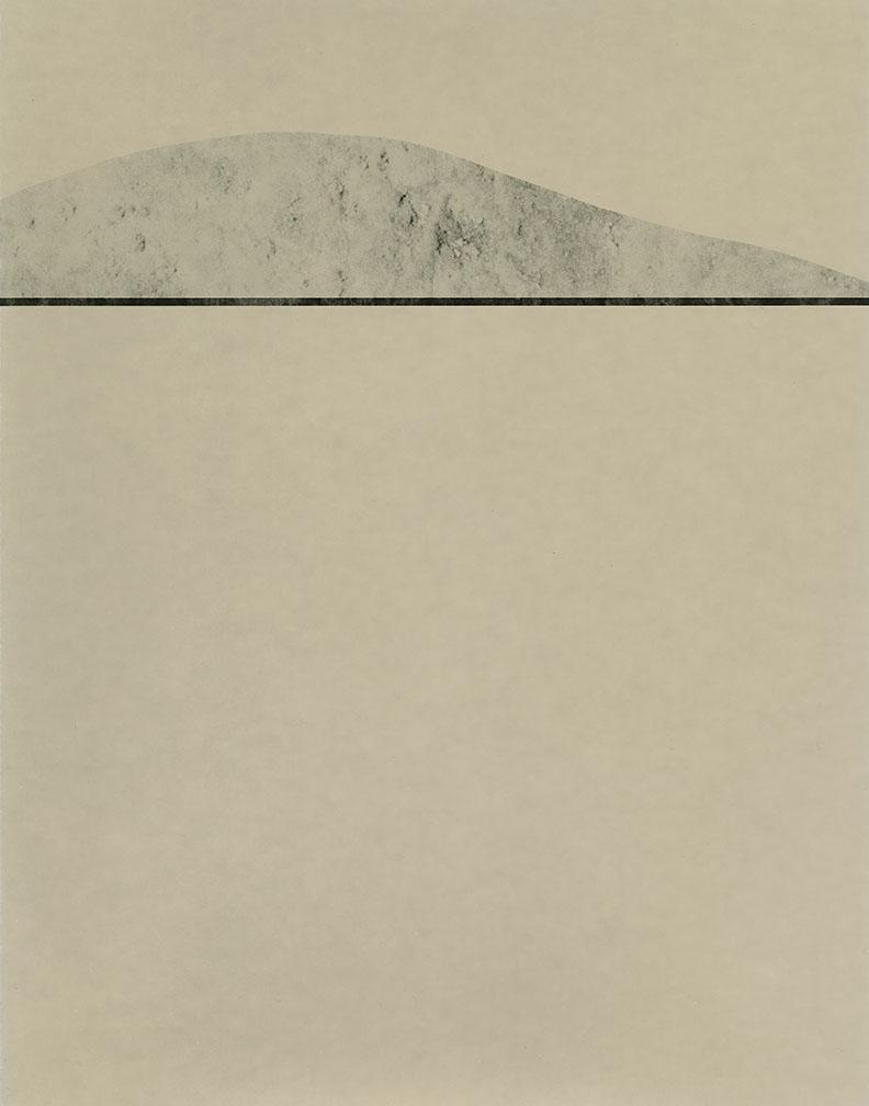 Copy of Confine #170 by Vittoria Gerardi