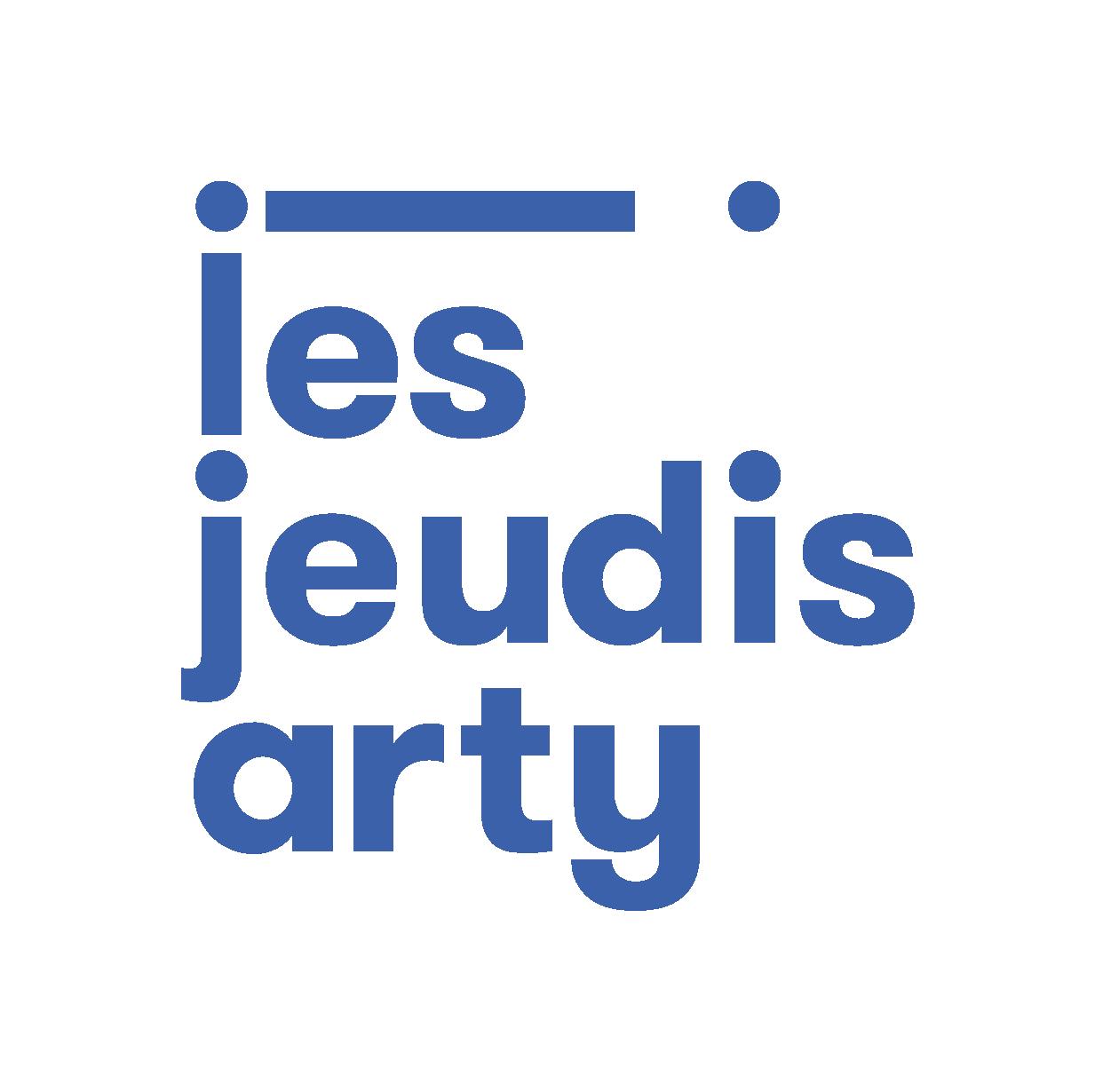 """L'exposition """"Gracieusement Vôtre"""" de Harold Feinstein ouverte aux Jeudis Arty"""