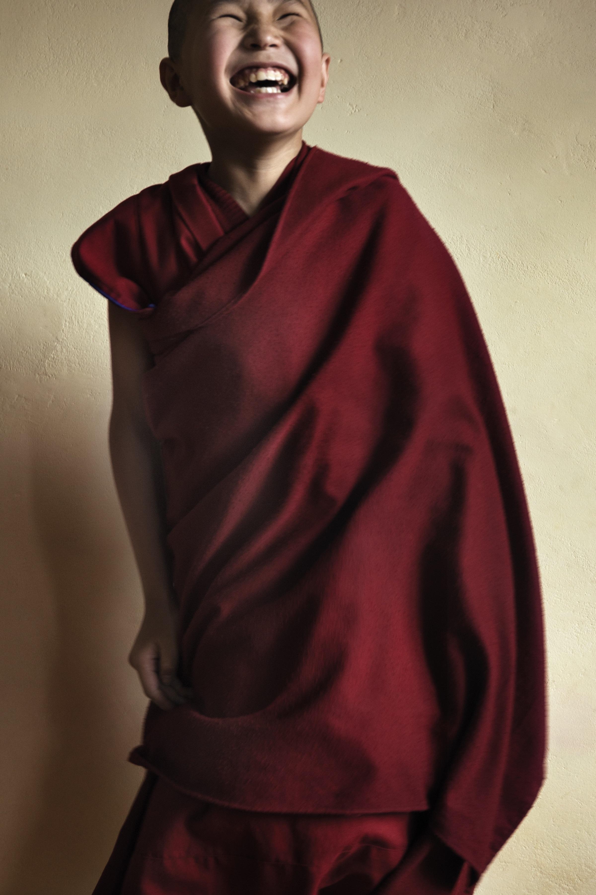 Tobi-Wilkinson_Gyuto-Time Passes Unhindered_Courtesy-Galerie-Thierry-Bigaignon.jpeg