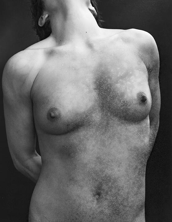 GTB_Henri-Foucault_Le-Corps-Infiniment-22-LD.jpg