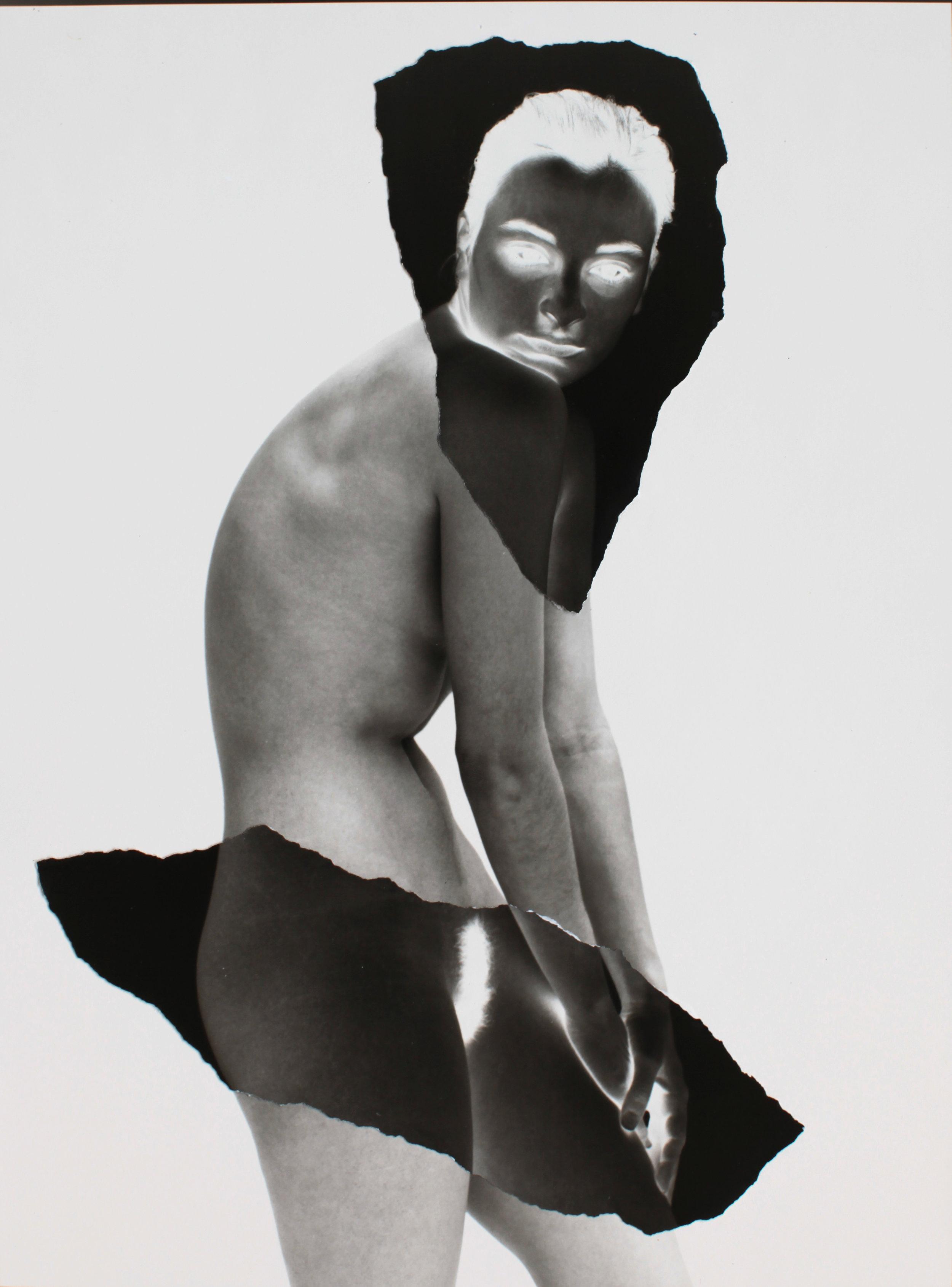 GTB_Henri-Foucault_Le-Corps-Infiniment-Entre-deux-2_LD.jpg