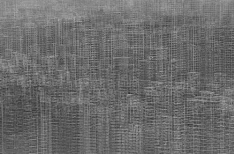 Harmony of Chaos • Renato D'Agostin
