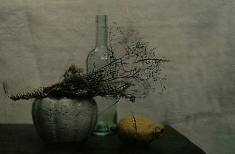 Mémoires • Exposition collective