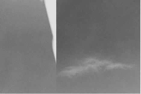 Midi et quart • Yannig Hedel