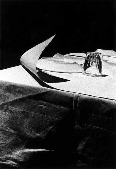 Ralph Gibson - Untitled, 1974