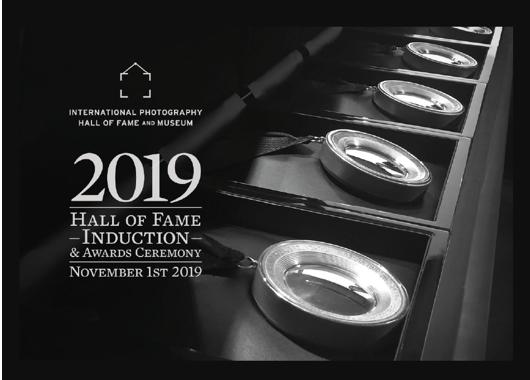 Capture d'écran 2019-09-20 à 13.09.37.png