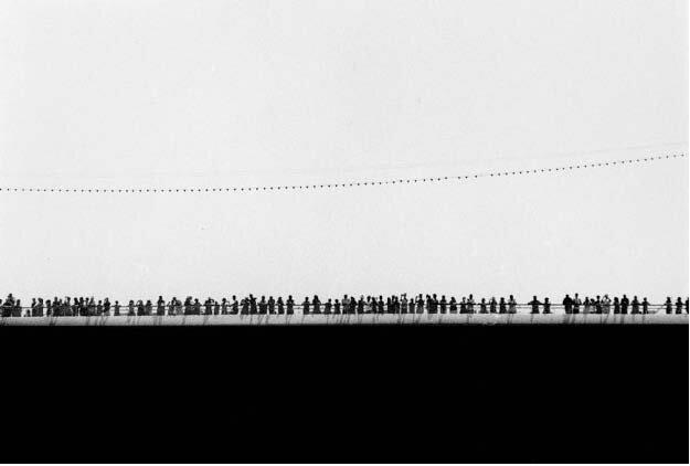 Renato D'Agostin -The Beautiful Cliché, 2010