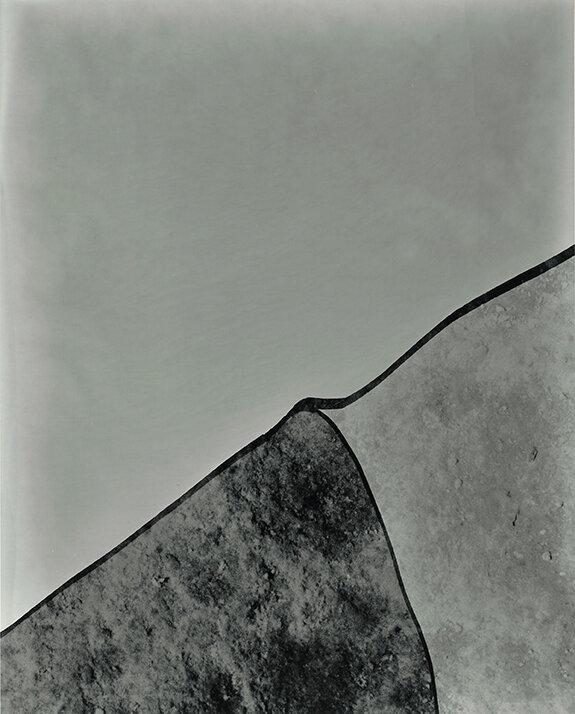 Vittoria Gerardi - Confine #343, 2017