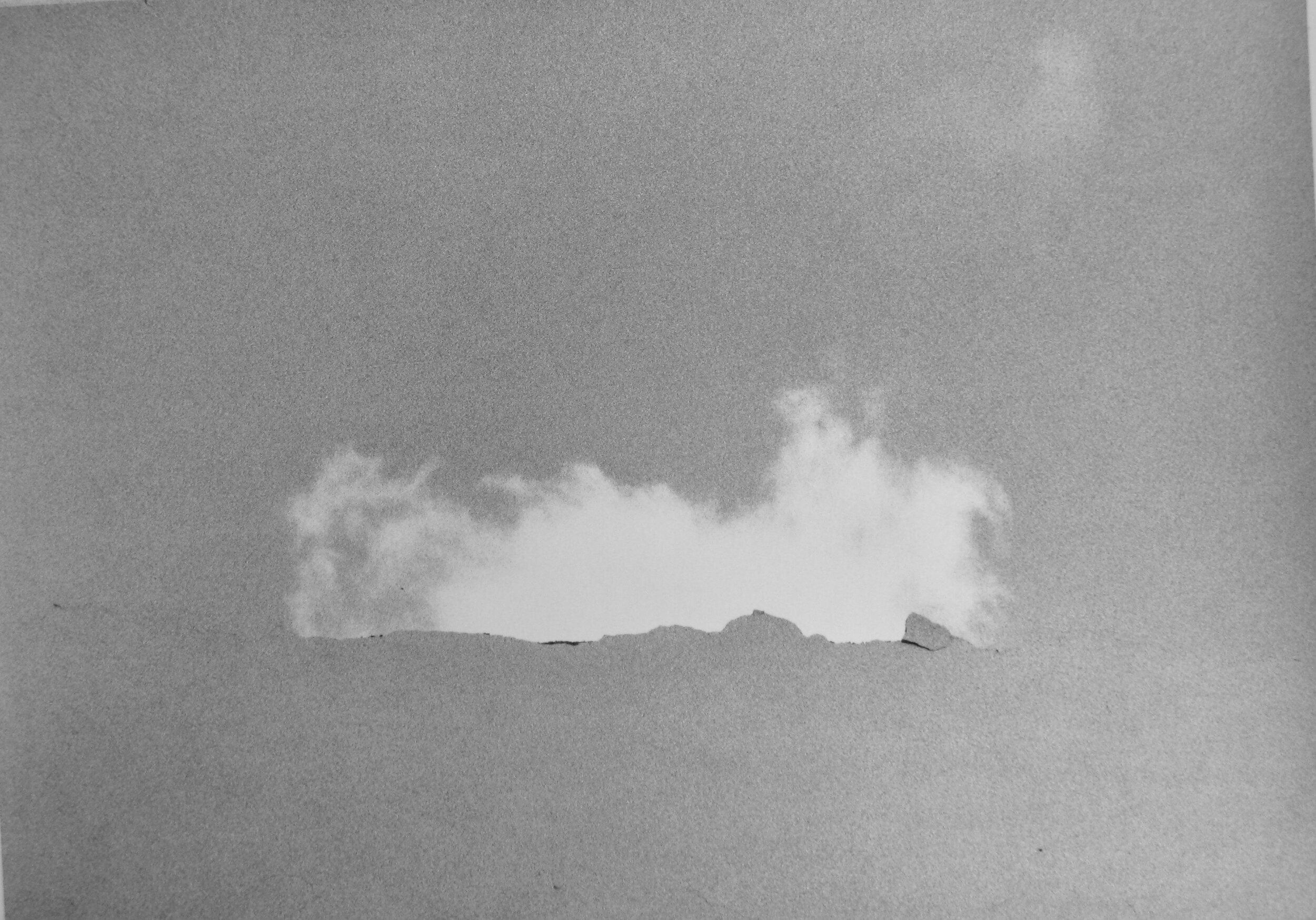 Yannig Hedel  - 1PLH-43, Apparition vaisoise, 1986