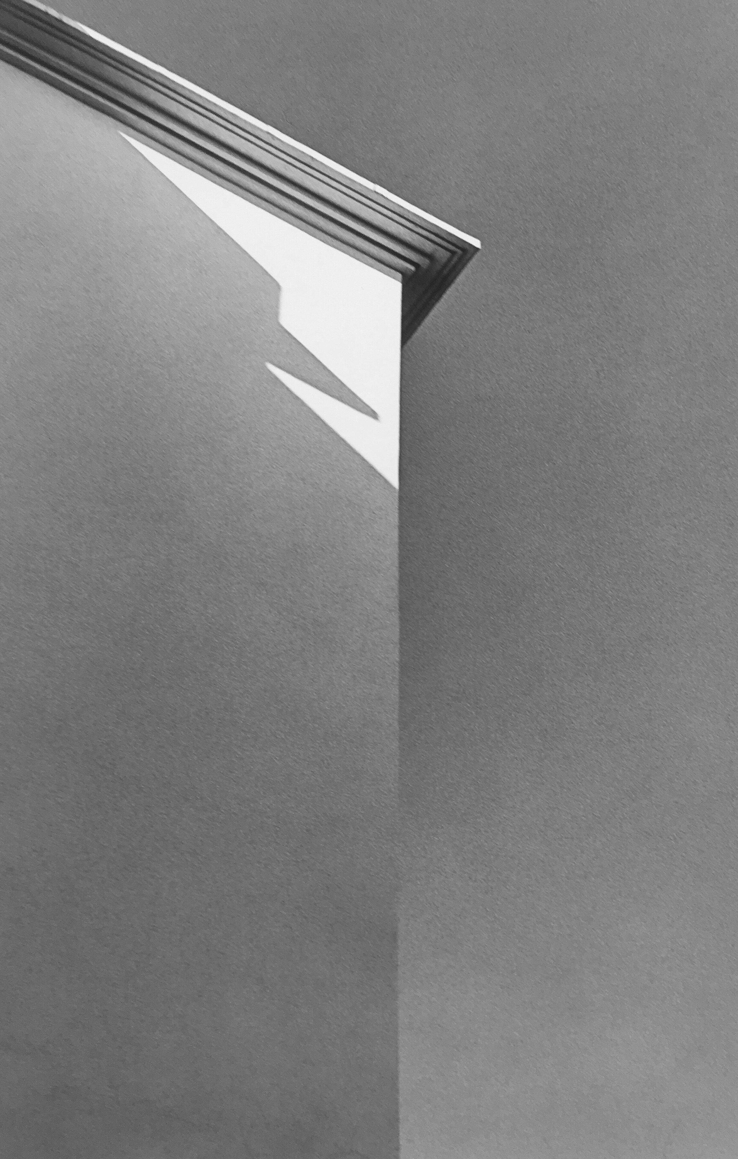 Yannig Hedel - CLJ-1, Porto-Cruz, 1993