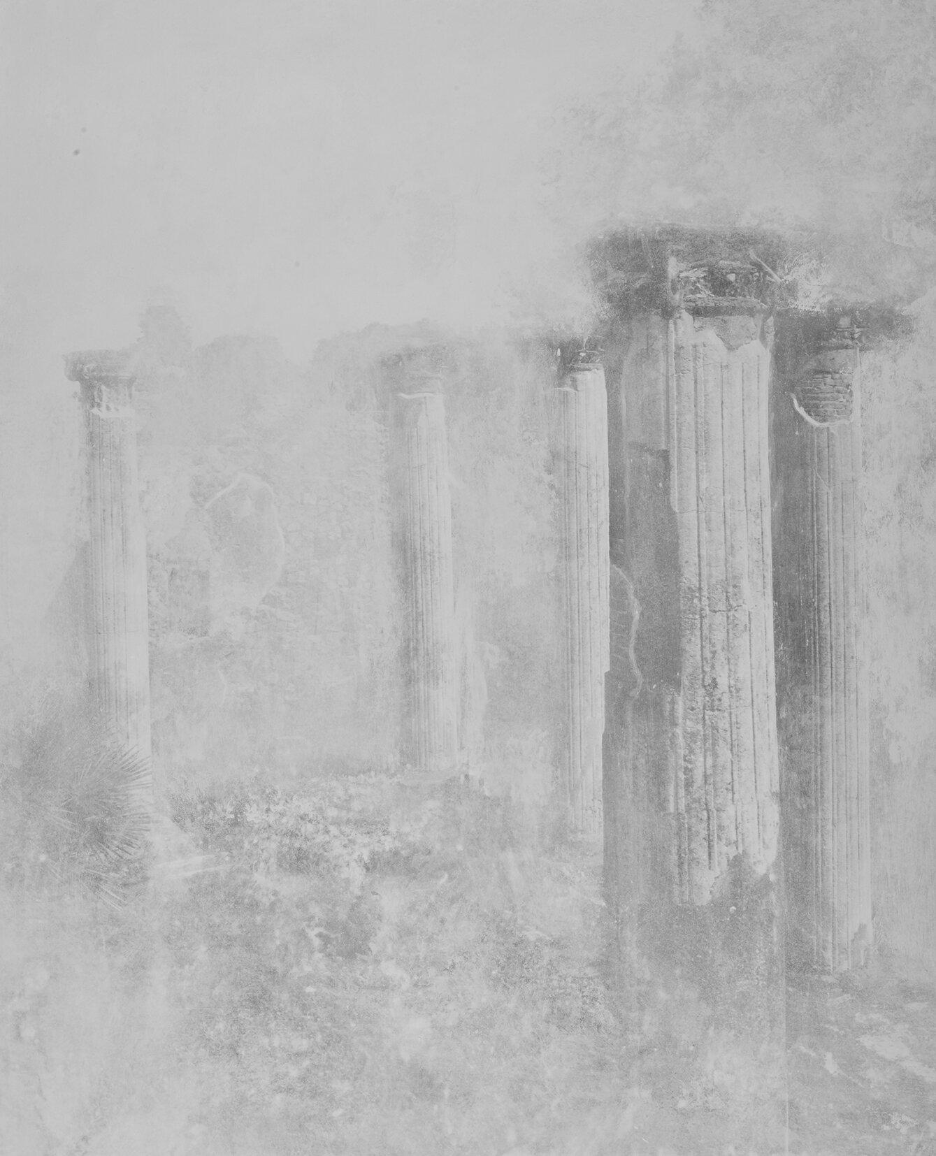 Pompeii_HouseoftheColouredCapitals_courtesyGalerieThierryBigaignon.jpg