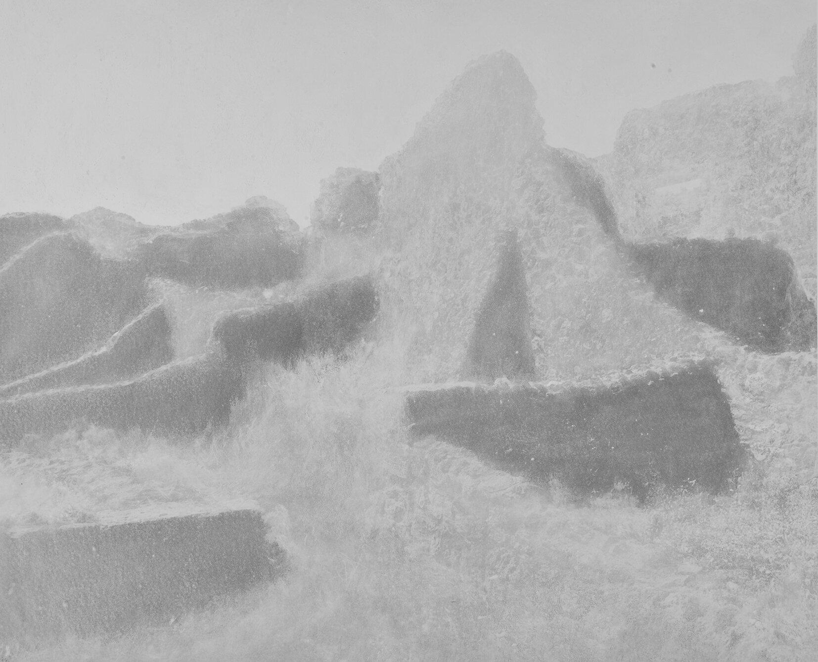 Pompeii_walls_courtesyGalerieThierrBigaignon.jpg