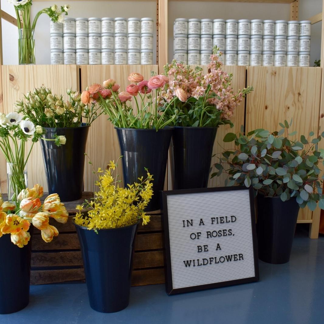 flower bar for events detroit.jpg