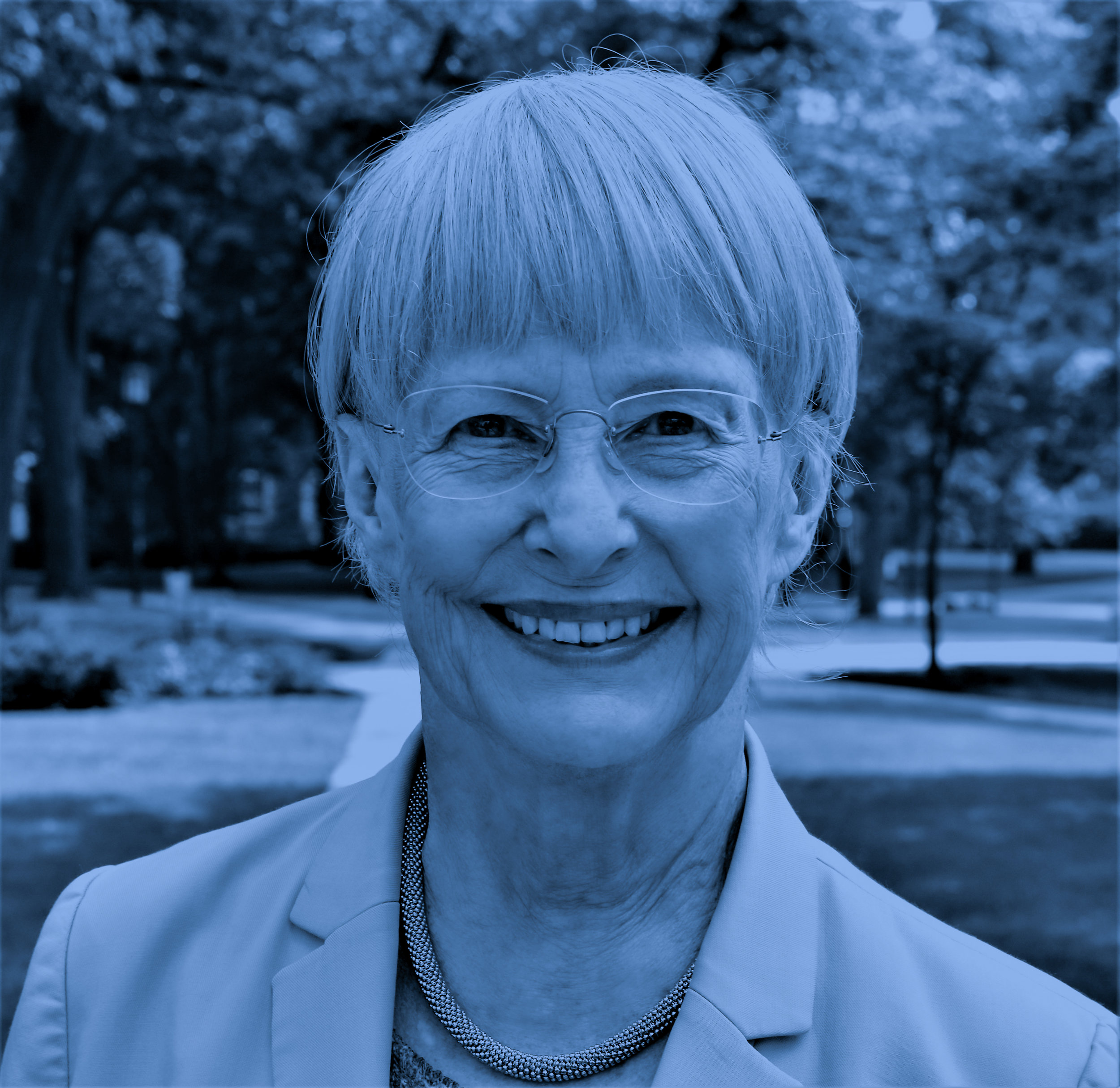 Alice Eagly |  Professor, Psychology, and of Management and Organizations, Northwestern University