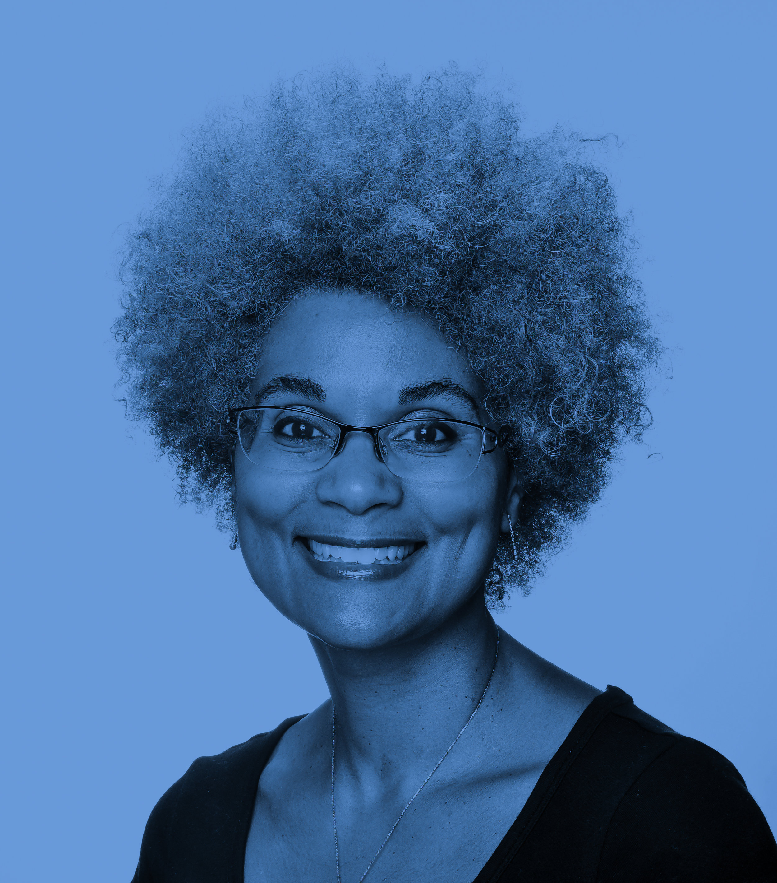 Maydianne Andrade |  Vice-Dean Faculty Affairs & Equity, Canada Research Chair, University of Toronto Scarborough (UTSC)