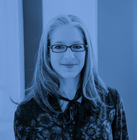 Sarah Kaplan |  Distinguished Professor and Director, Institute for Gender and the Economy, Rotman School of Management, University of Toronto