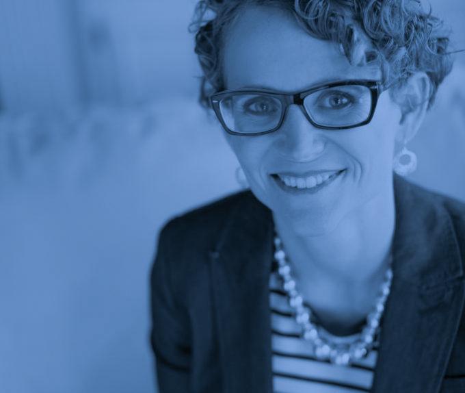 Christia Spears Brown |  Professor, Developmental Psychology, University of Kentucky