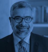 Nouman Ashraf |  Assistant Professor, Organizational Behaviour and Human Resource Management, University of Toronto