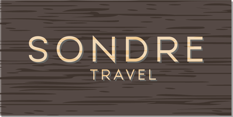 sondre-travel_large.png