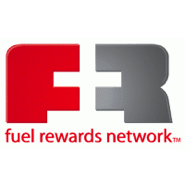 fuel-rewards-network.png